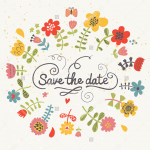Bethany Auction-Save the Date and link to new Auction webpage!