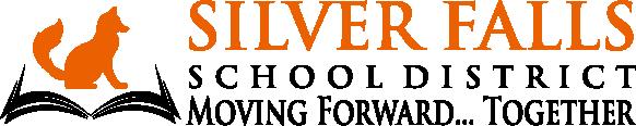 Bethany Charter School Logo